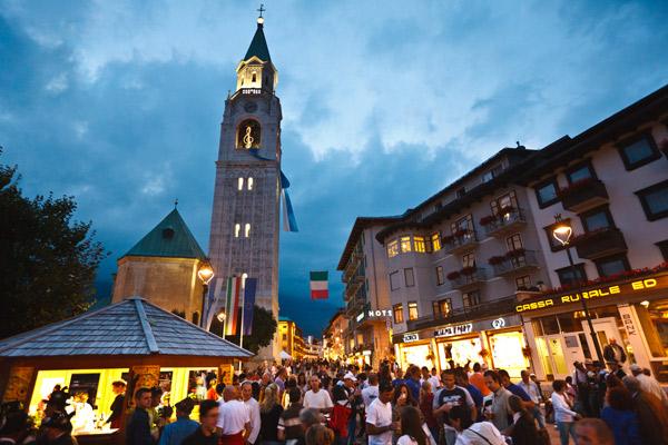 VinoVip-2015-location-Cortina-d-Ampezzo-centro-foto-bandion