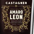 Castagner