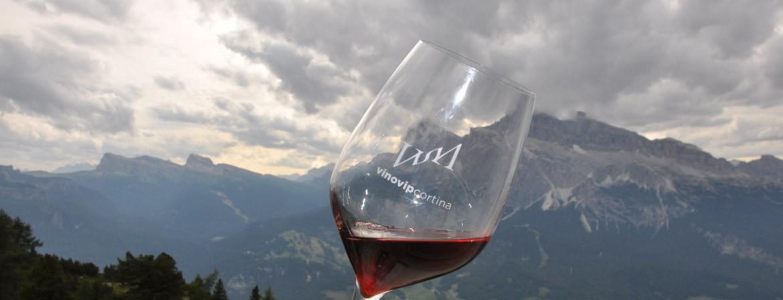Chi volava alto al Wine-tasting delle Aquile