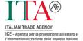 sponsor-ita-icepng